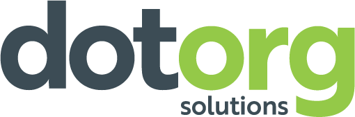 DotOrgSolutions
